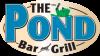d1d148f2763ac0c7ff49dd05545f95af Beach Fun & Bargains | Events in Rehoboth and Dewey Beach - Rehoboth Beach Resort Area