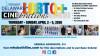 d75f647f96548c9ec5fbd31acf3b5a8c Resort Area Events & Things To Do - Rehoboth Beach | Dewey | Delaware