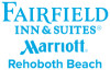 de03f9e475e8ca14c4baf1a27ddcb2bf Beach Fun & Bargains   Events in Rehoboth and Dewey Beach - Rehoboth Beach Resort Area