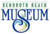 e1895ac659081de0ffaf4857e00cb792 Beach Fun & Bargains   Events in Rehoboth and Dewey Beach - Rehoboth Beach Resort Area