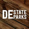 ebc4d7a2b0718b2ece1a41c6e270d09d Events & Things To Do - Rehoboth | Dewey | Delaware Beaches