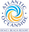 ed4112df23c554aad93c59b7678c2954 Beach Fun & Bargains   Events in Rehoboth and Dewey Beach - Rehoboth Beach Resort Area