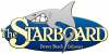 f61ad8fe3174d6aad15fe1afe802045e Events & Things To Do - Rehoboth | Dewey | Delaware Beaches