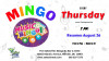 fddd0cd50db1dd4aaf4a84baa1b60063 Beach Fun & Bargains   Events in Rehoboth and Dewey Beach - Rehoboth Beach Resort Area