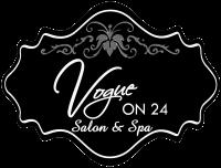 Vogue on 24 Salon & Spa: Open Positions