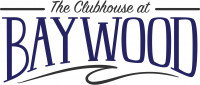 The Clubhouse at Baywood - Monday Crabcake night!
