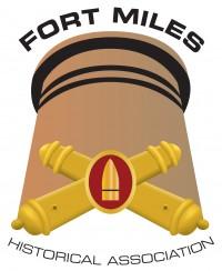 Fort Miles Tour