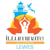 Illuminate Lewes Mind-Body-Spirit-Arts Festival
