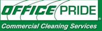 Office Pride - Saturday Rental cleanings