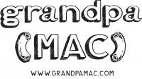 Grandpa MAC Cooking Classes & Catering