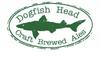 Dogfish Head-Kitchen Cook