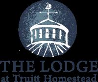 Lodge at Truitt Homestead - Moving Resource Fair