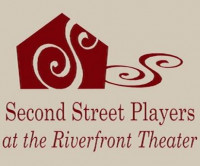 Moon Over Buffalo Kicks Off Second Street Players' 40th Season!