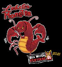 Sea Witch® Festival