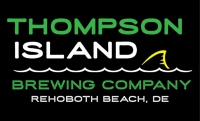 Birthday Beer Dinner at Thompson Island