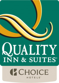 Special Neighborhood Rate at the Quality Inn and Suites