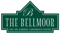 The Month of Love Specials at The Bellmoor