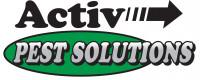 Activ Pest Solutions - Pest Control Technician
