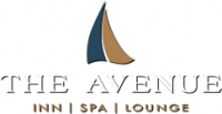Avenue Inn -Customer Service Rep
