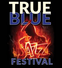 True Blue Jazz Festival