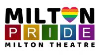 Milton Pride Celebration
