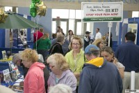 3rd Annual Delaware Resorts 55+ Expo