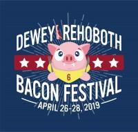Dewey / Rehoboth Bacon Festival