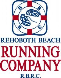 Rehoboth Seashore Marathon