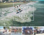 Summer Vibes Fest