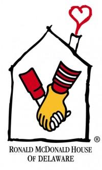 "8th Annual Ronald McDonald House ""Hustle for the House"" 5K & 1 Mile Fun Walk"