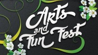 Dewey Beach Arts and Fun Festival