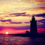 Delaware Bay Evening Cruise