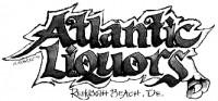 Atlantic Liquors: Cashiers, stock help