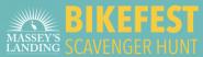 Bikefest Scavenger Hunt