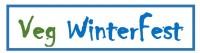 Veg WinterFest
