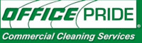 Business Manager - Office Pride Commercial Cleaning
