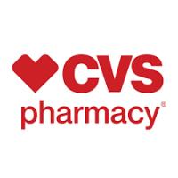 CVS Pharmacy -  All Positions