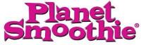 Planet Smoothie - Smoothie Crew