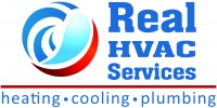 Full Time/Year Round HVAC Technician