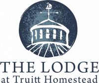 The Lodge at Truitt Homestead presents a Financial Seminar - Transitioning to a Retirement Community