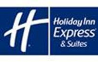 Holiday Inn Express & Suites Rehoboth Beach - Romantic Escape Package -Celebrate an Anniversary or Valentine