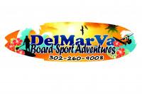 Delmarva Board Sports Adventures