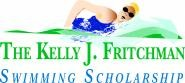 Kelly J. Fritchman Memorial 5K