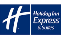 Holiday Inn Express Rehoboth Beach - Hotel Pass for Day Use - Exercise in our Pool.