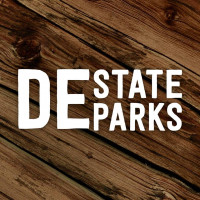 NEWS and EVENTS FROM DELAWARE SEASHORE STATE PARK Winter 2020 (scroll down for details)