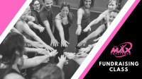 Delaware Breast Cancer Coalition Fundraising Class