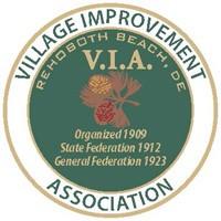 The Village Improvement Association, Rehoboth Beach, DE will present its fifth Designer Show House!