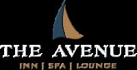 Avenue Inn - Night Auditor