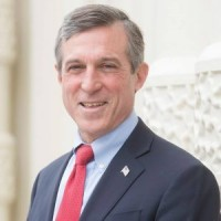 General Membership Luncheon with Governor John Carney