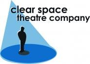 Clear Space Theater Performances